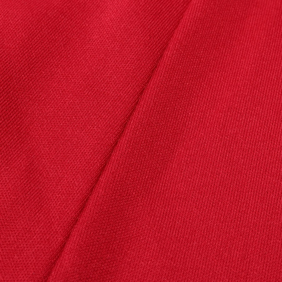 dress from Max Mara in red size M