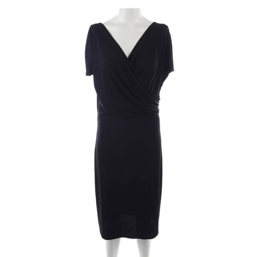 dress from By Malene Birger in black size S