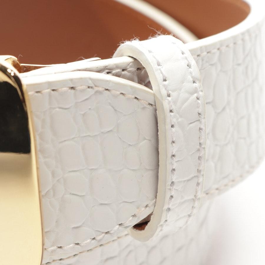 belt from Lauren Ralph Lauren in know size 80 cm / S