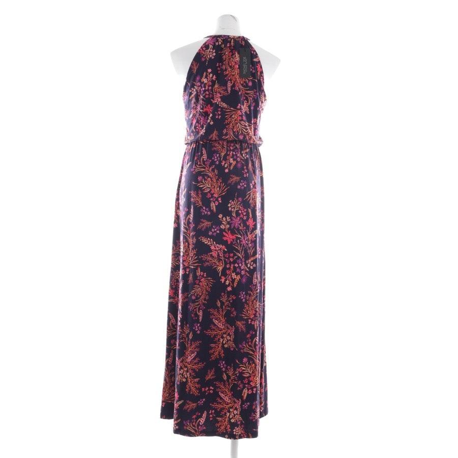 dress from Rachel Zoe in multicolor size XL - new