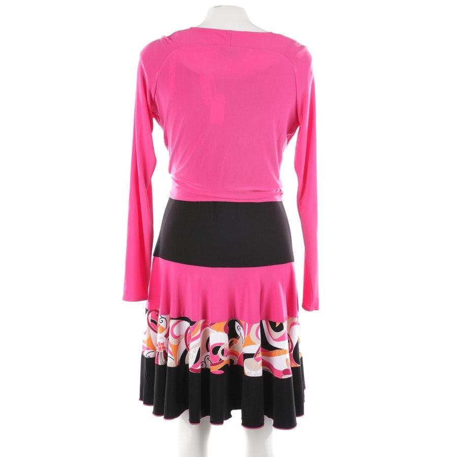 Kleid von Joseph Ribkoff in Multicolor Gr. 38