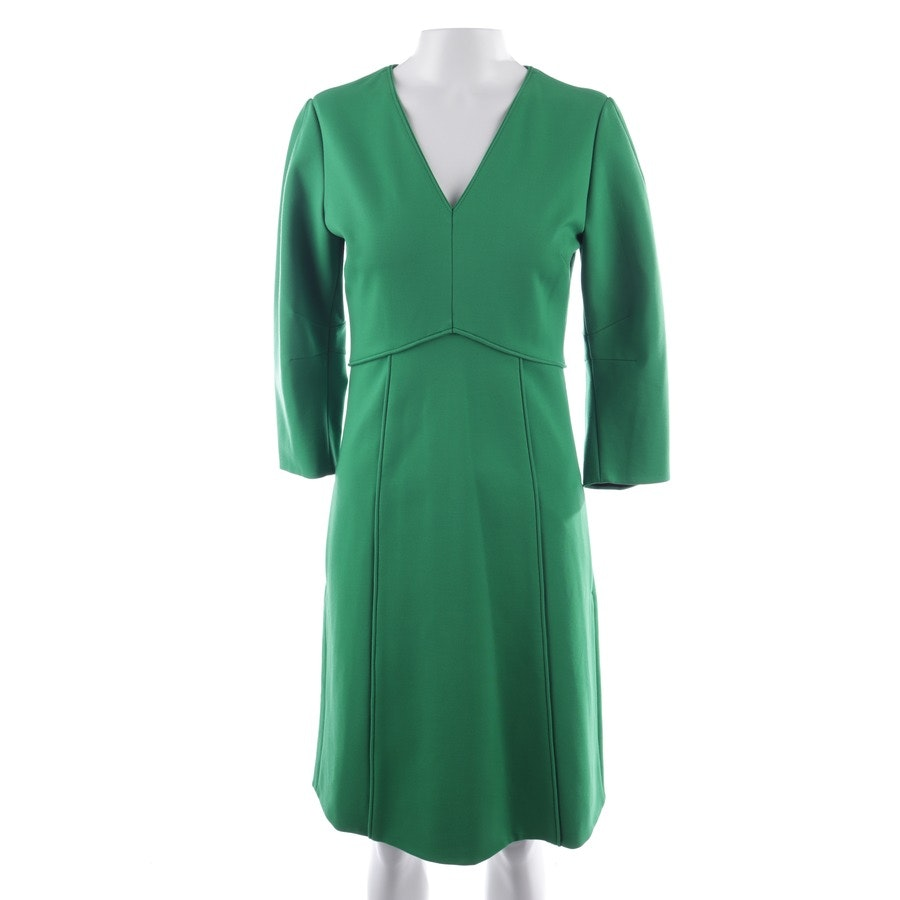 dress from Dorothee Schumacher in apple green size 34 / 1 - new