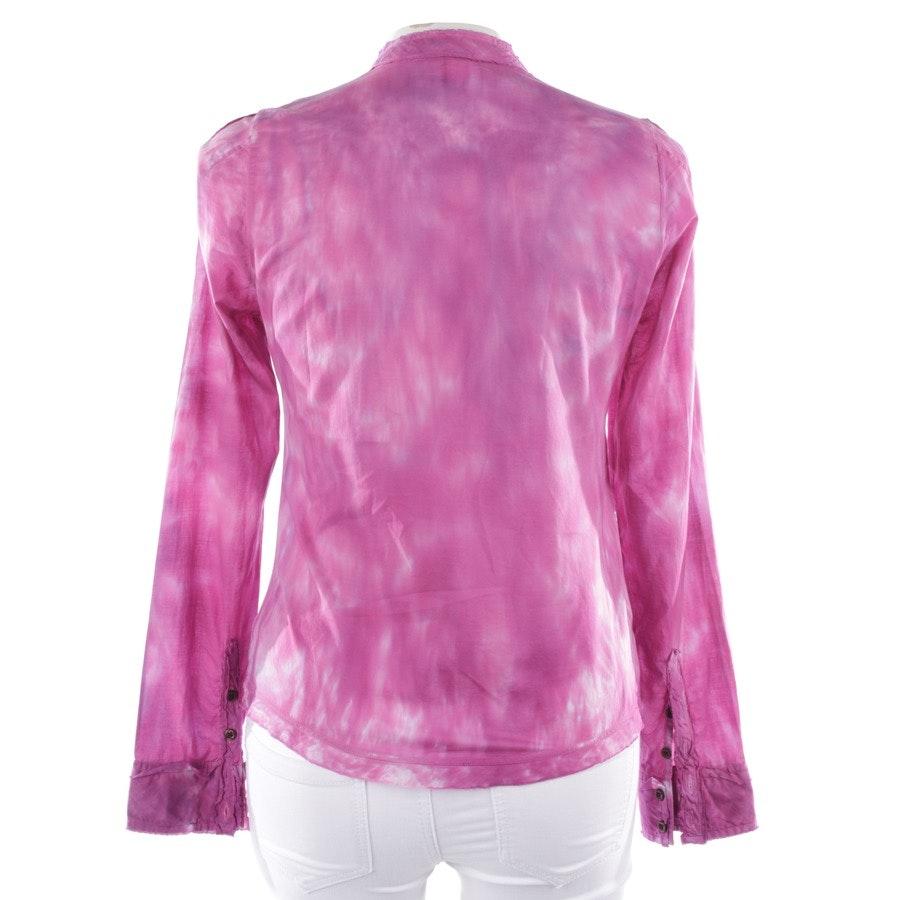blouses & tunics from Hugo Boss Orange in purple size S