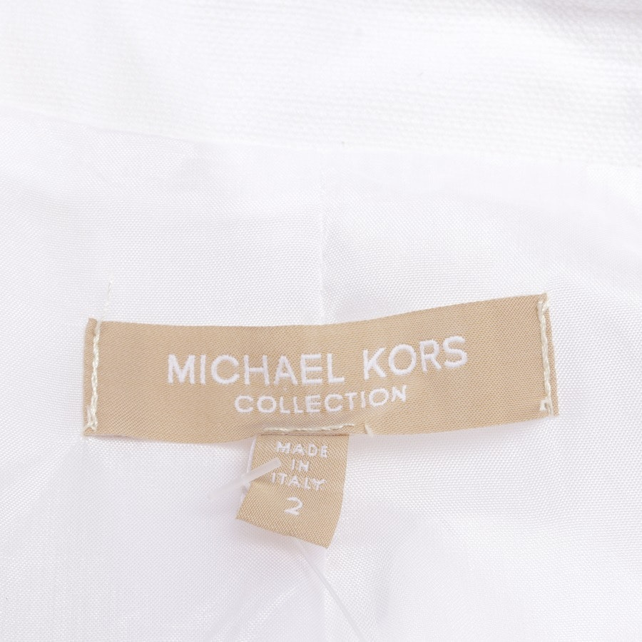 blazer from Michael Kors Collection in know size 32 US 2