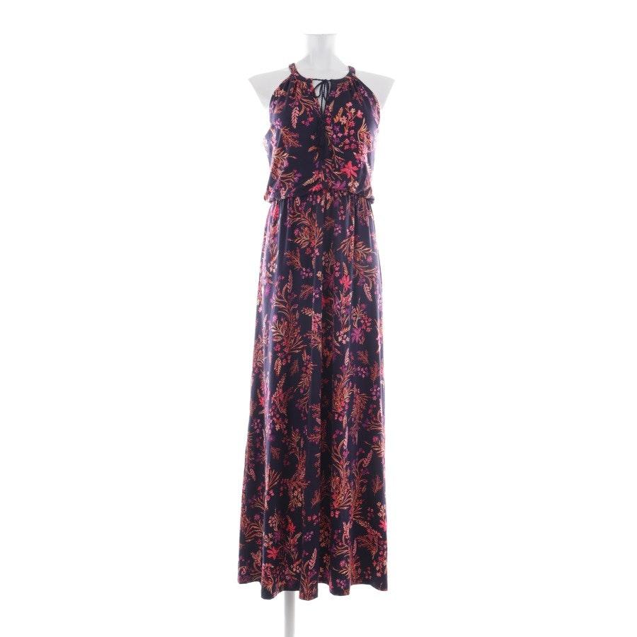 Kleid von Rachel Zoe in Multicolor Gr. XL - NEU