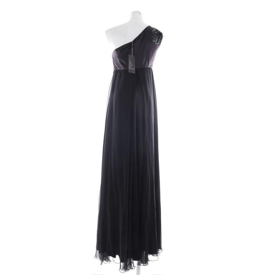 Kleid von Guido Maria Kretschmer in Schwarz Gr. 38 - NEU