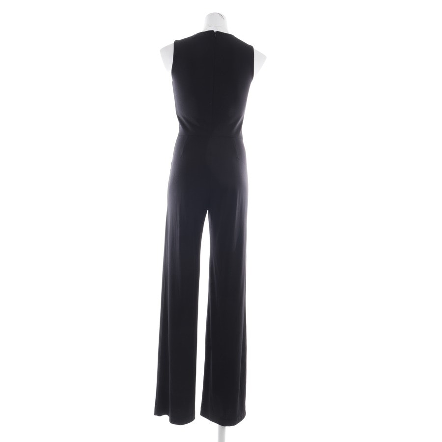 jumpsuit from Michael Kors in black size 30 US0