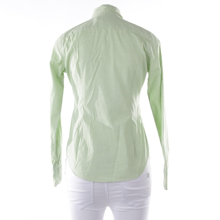 blouses & tunics from Polo Ralph Lauren in mint green size 34 US 4