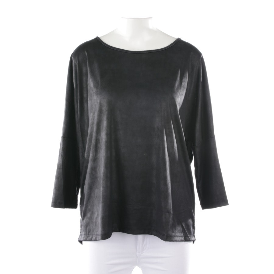 blouses & tunics from Iheart in black size M