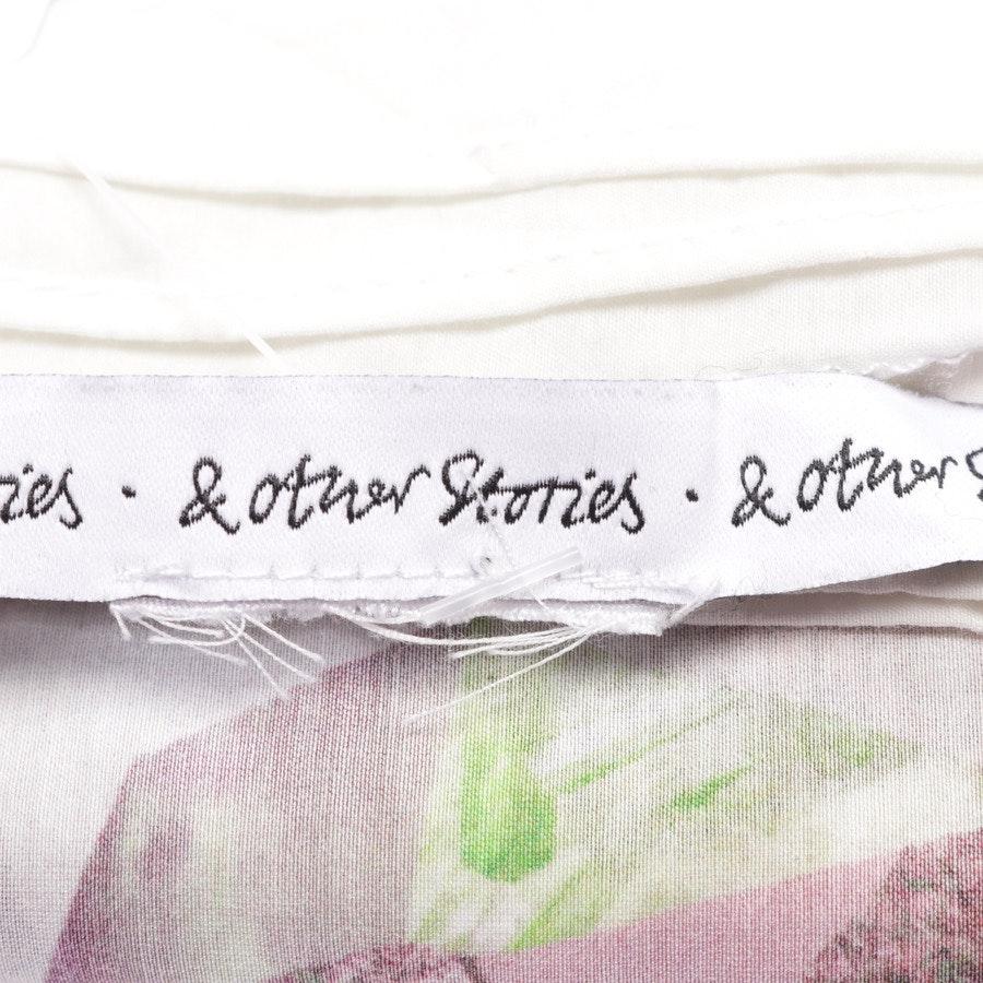 Schal von &other stories in Multicolor