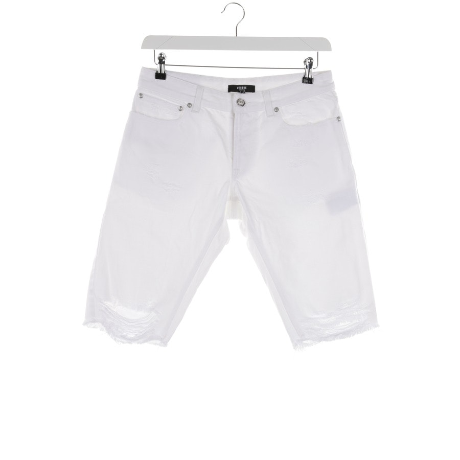 shorts from Versus Versace in know size W32