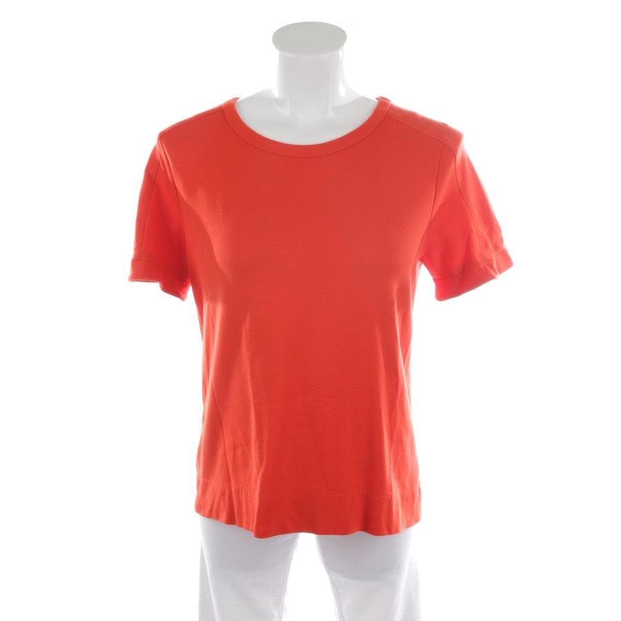 Shirt von Marc Cain in Rot Gr. 36 N2