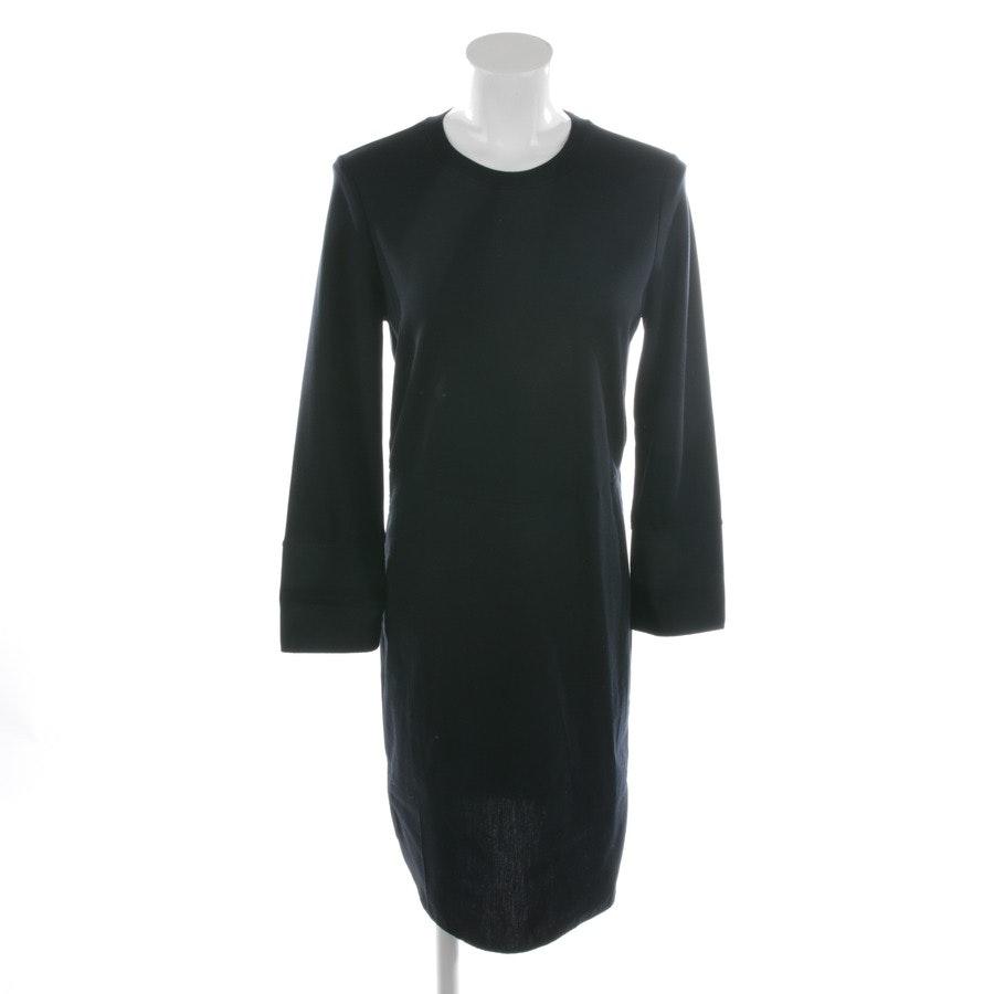 Kleid von Marc O'Polo in Nachtblau Gr. 38