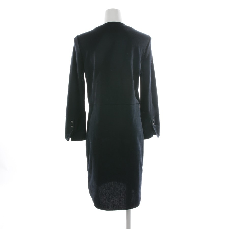 dress from Marc O'Polo in night blue size 38