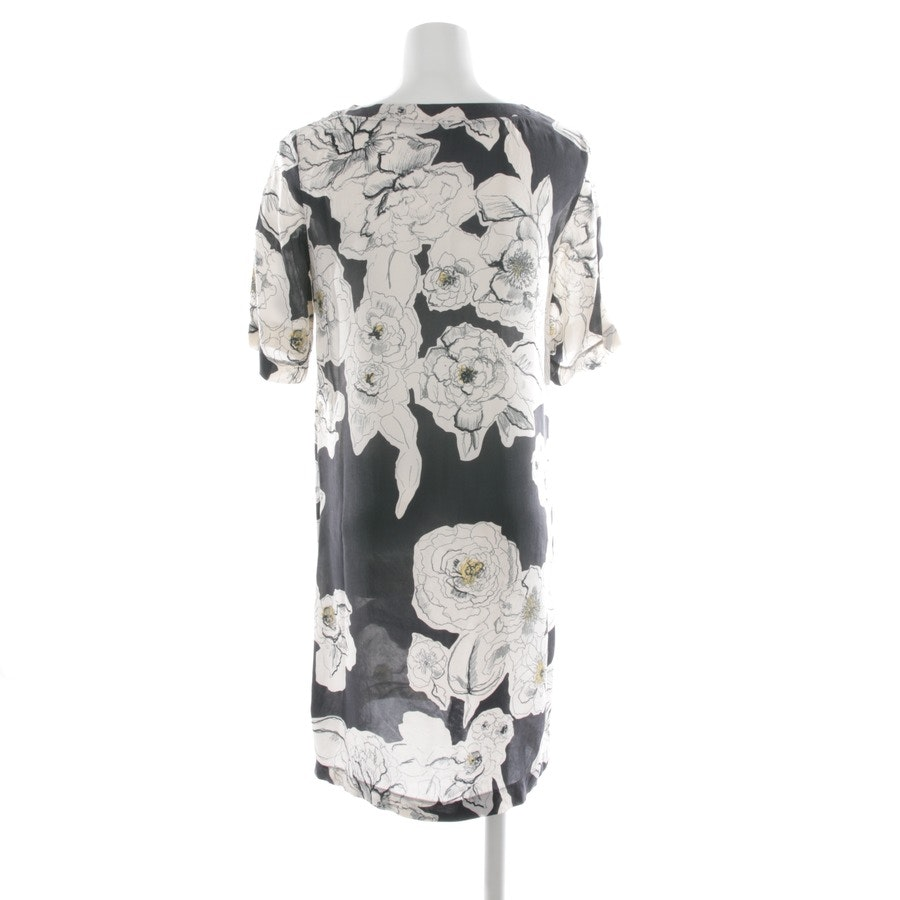 dress from Marc O'Polo in beige and black size 36