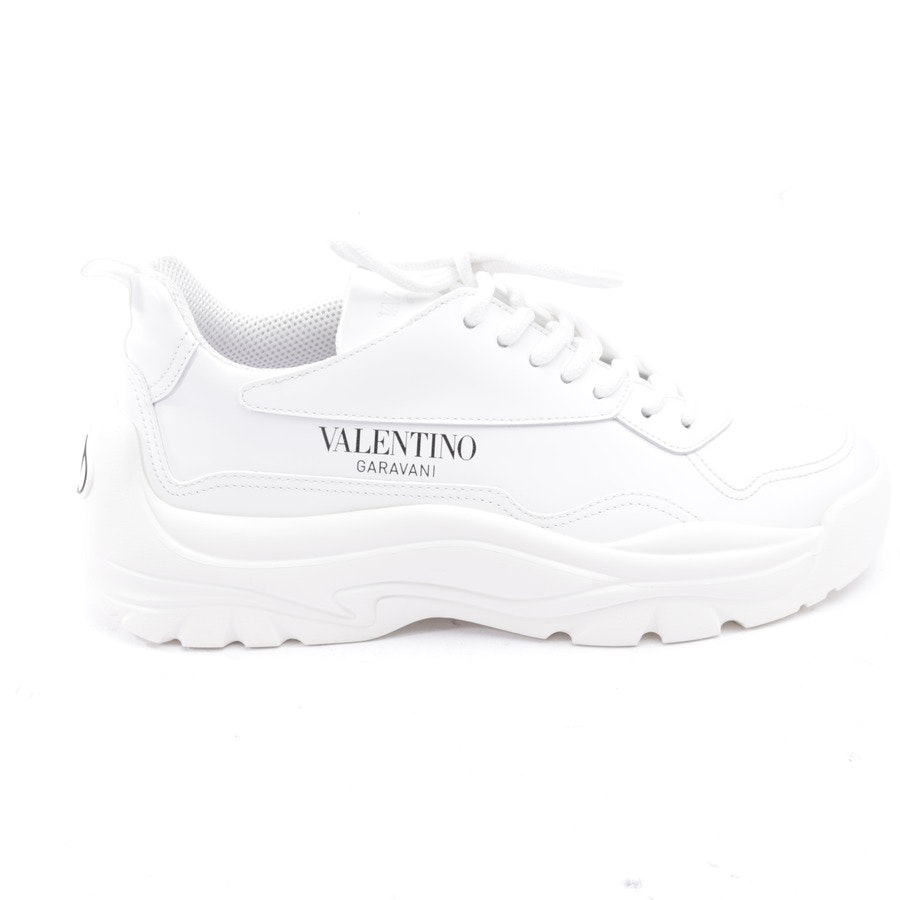 trainers from Valentino in know size EUR 39,5 - new