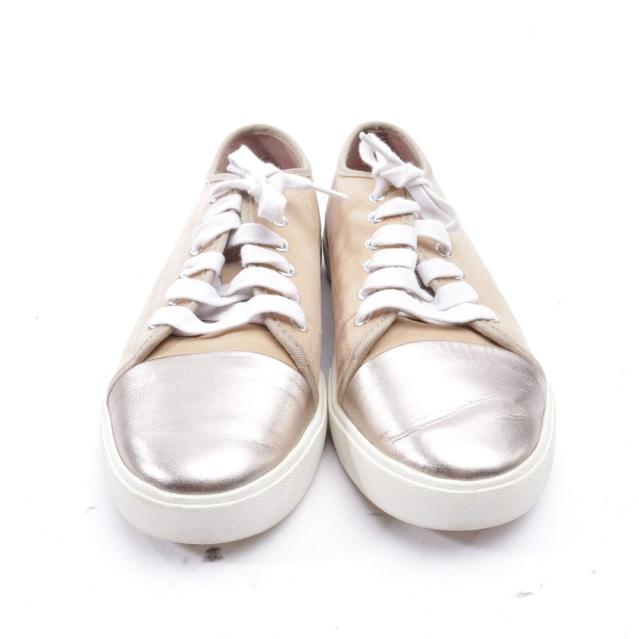 trainers from Marc Cain in beige size EUR 39