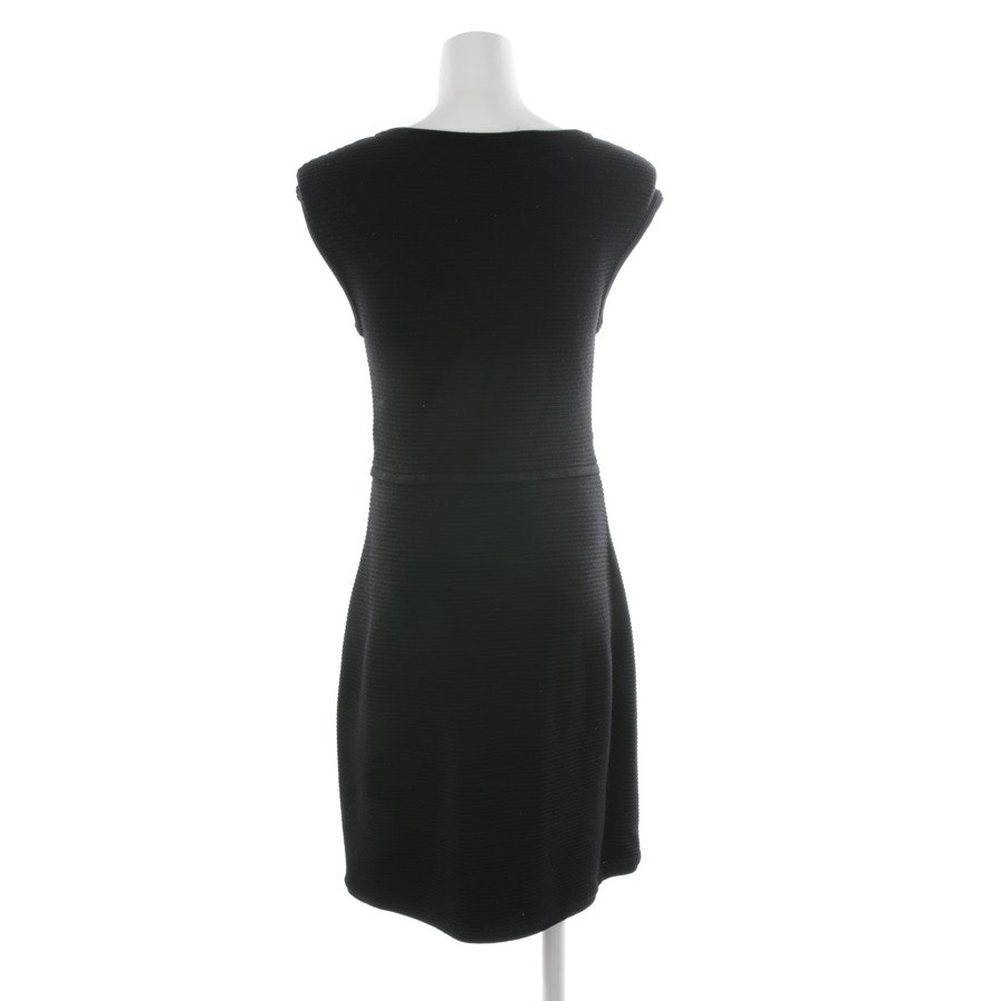 dress from Max & Co. in black size S