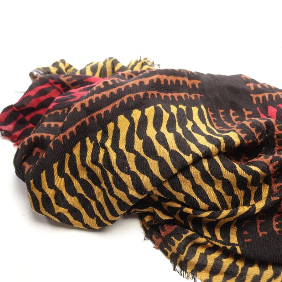 Schal von Burberry in Multicolor