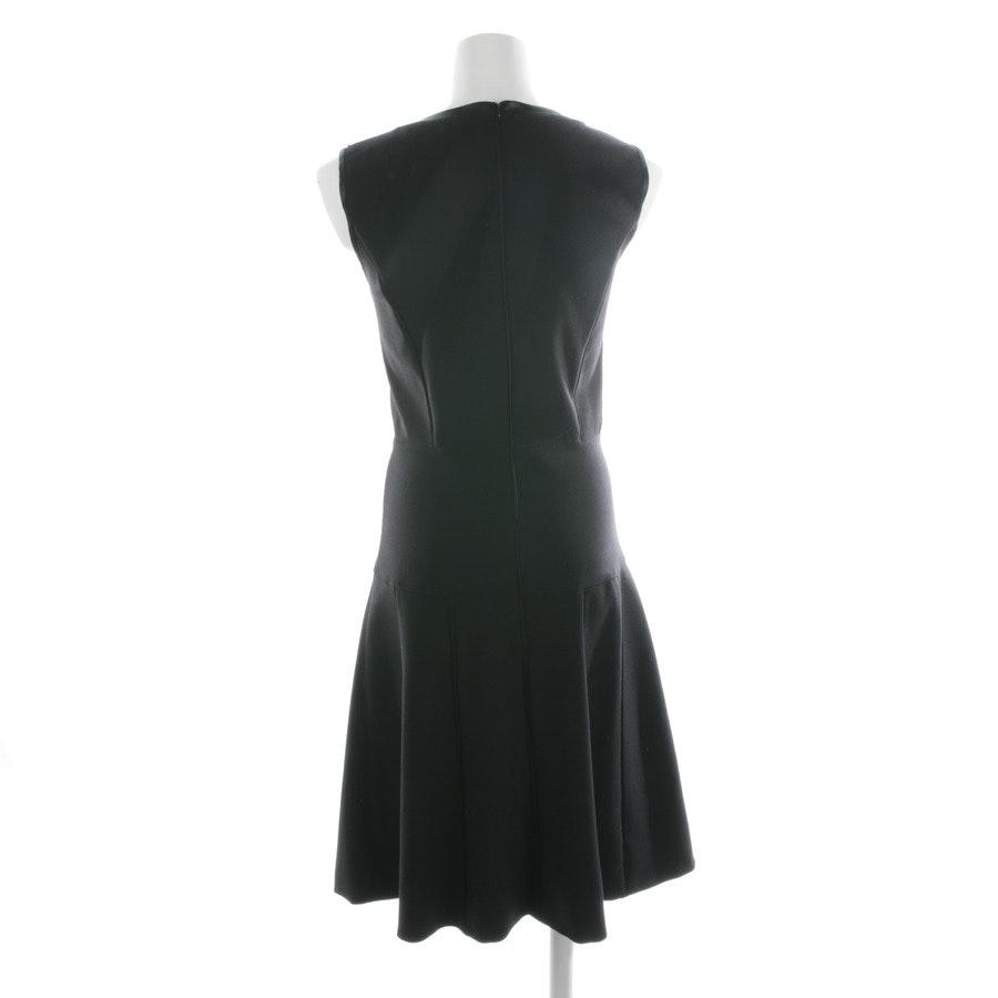 Kleid von Sportmax in Schwarz Gr. 38