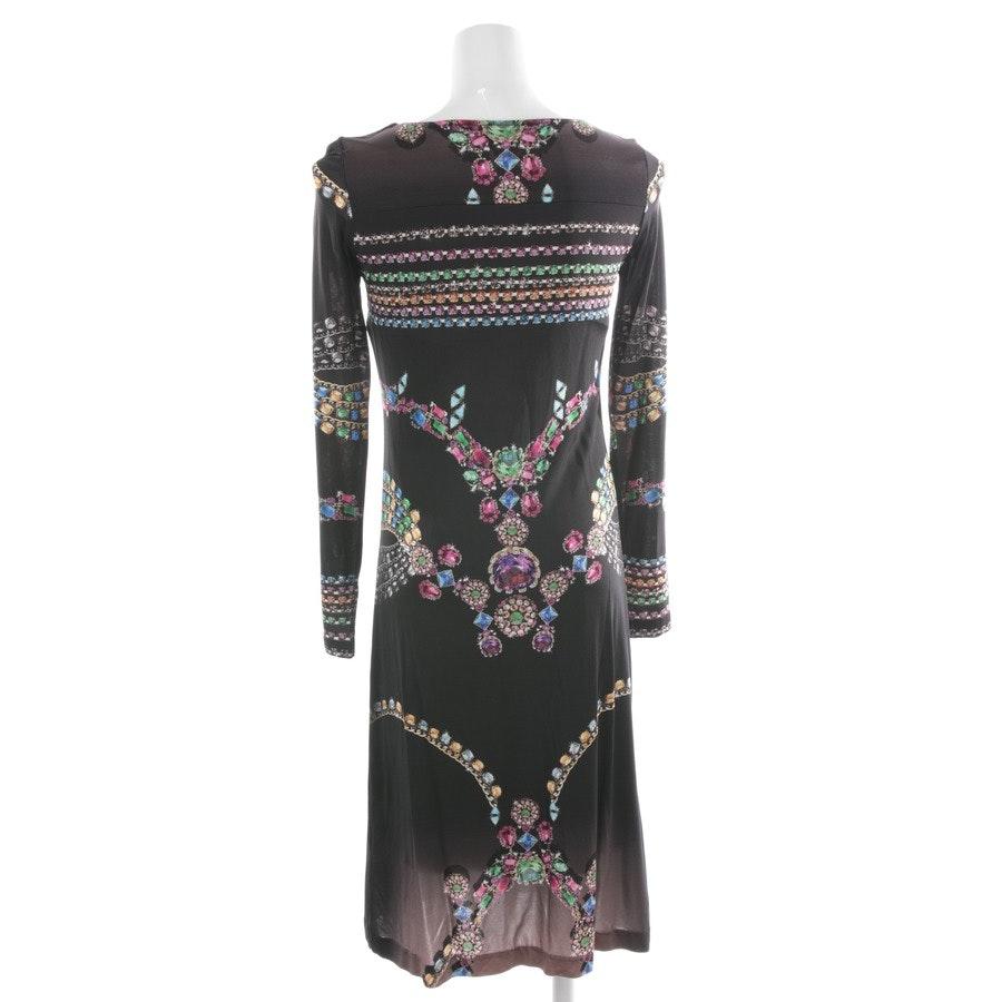 Kleid von Ana Alcazar in Multicolor Gr. 36