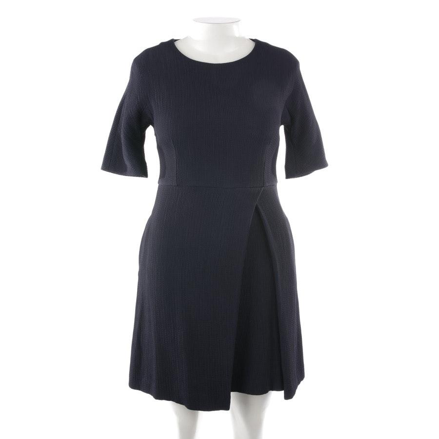 Kleid von Max & Co. in Dunkelblau Gr. 40