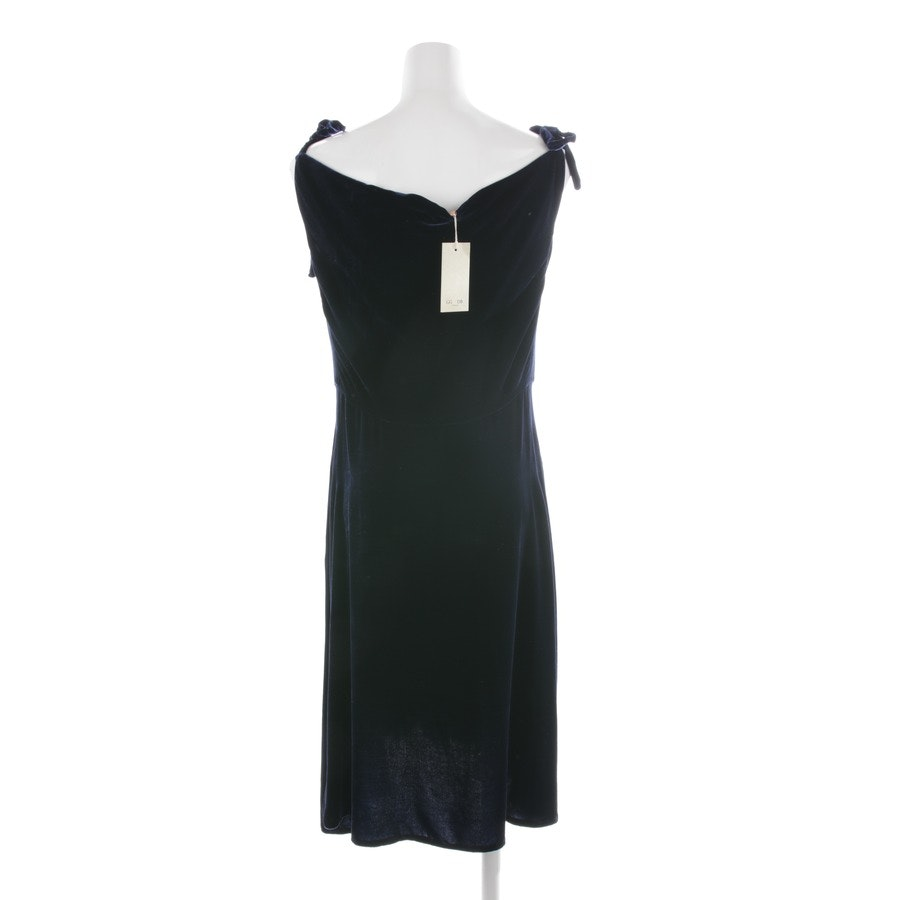 dress from Golden Goose in dark blue size M - new