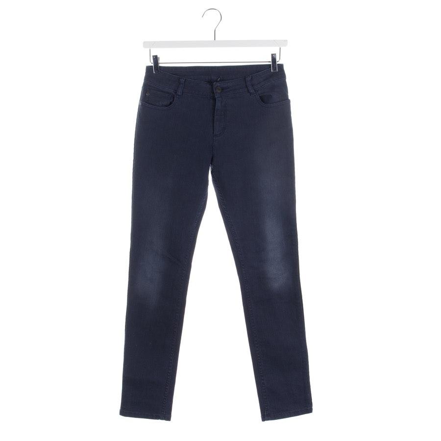 Jeans von Comptoir des Cotonniers in Blau Gr. 38 FR 40