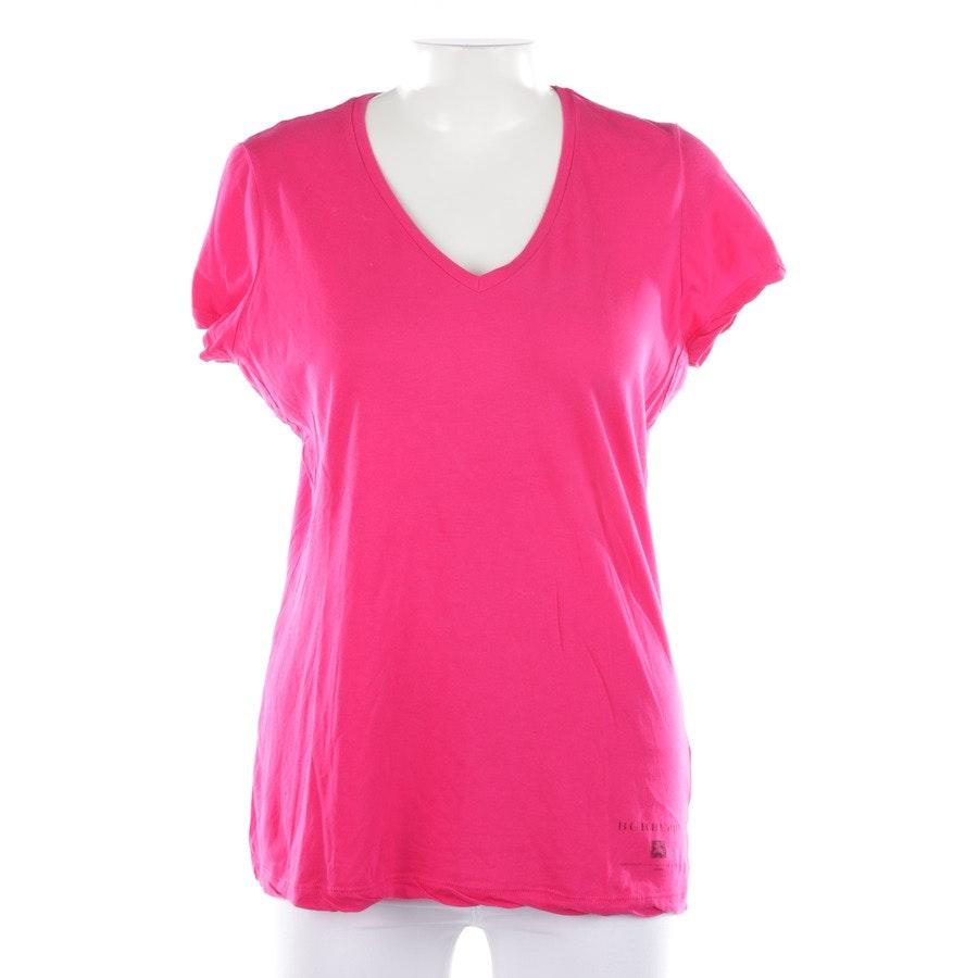Shirt von Burberry Brit in Rosa Gr. XL