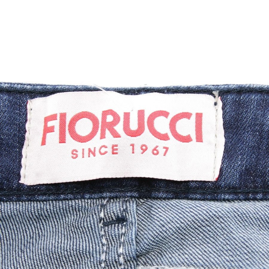 jeans from Fiorucci in blue size W24