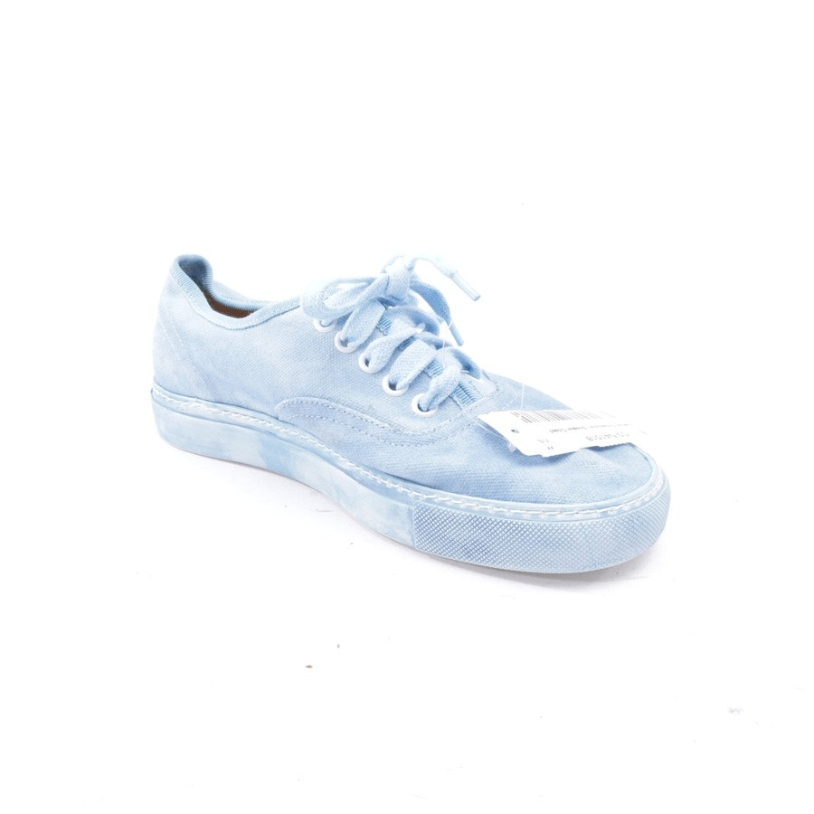 trainers from Closed in blue and white size EUR 36 - new