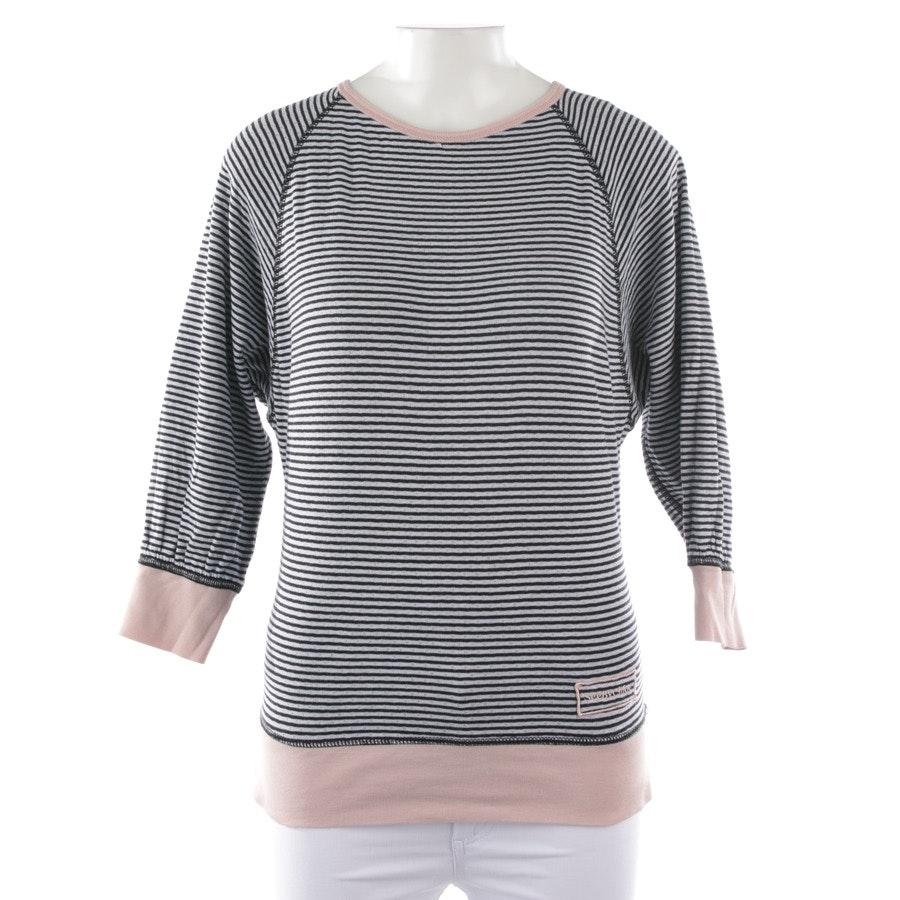 Sweatshirt von See by Chloé in Multicolor Gr. S
