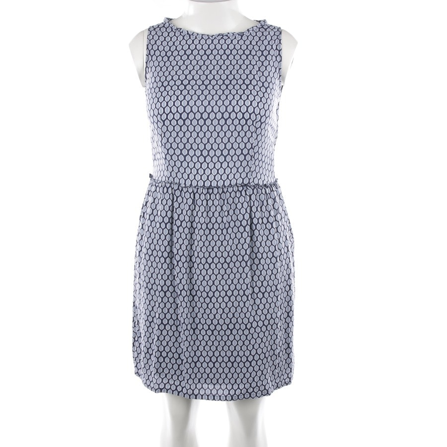 dress from Marc O'Polo in blue size 40