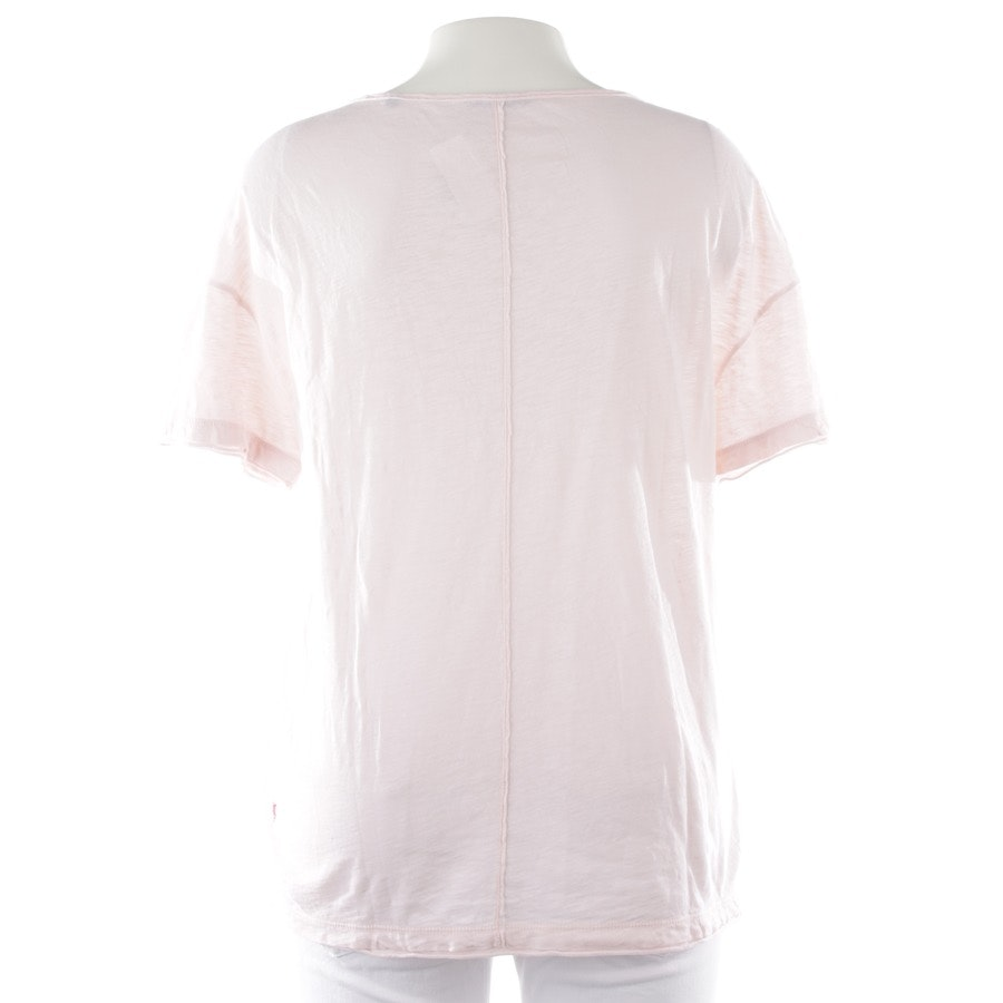 shirts from Marc O'Polo in delicate pink and pink size XL