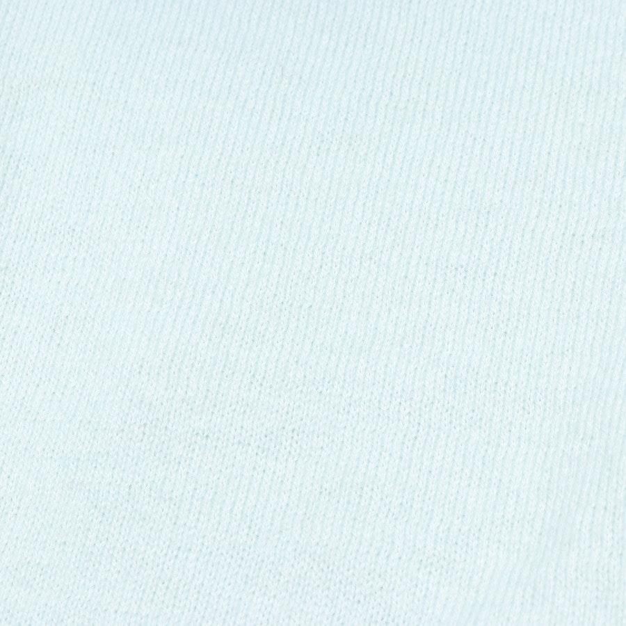 knitwear from Hemisphere in mint green size 38