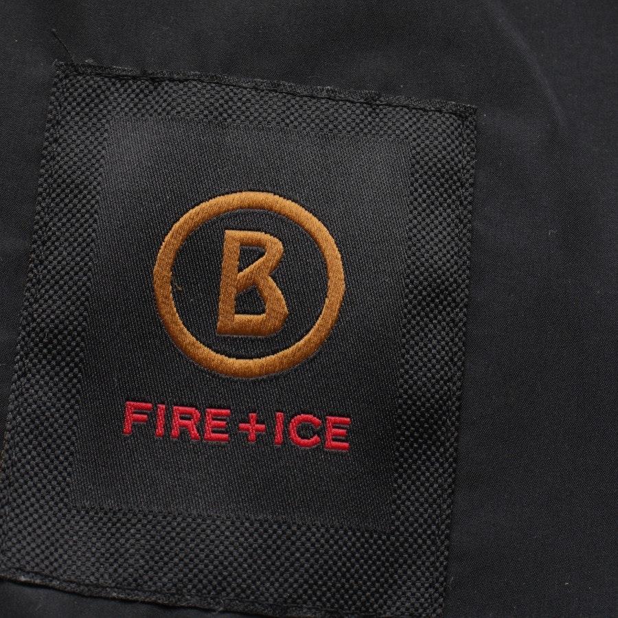 Winterjacke von Bogner Fire and Ice in Multicolor Gr. 42