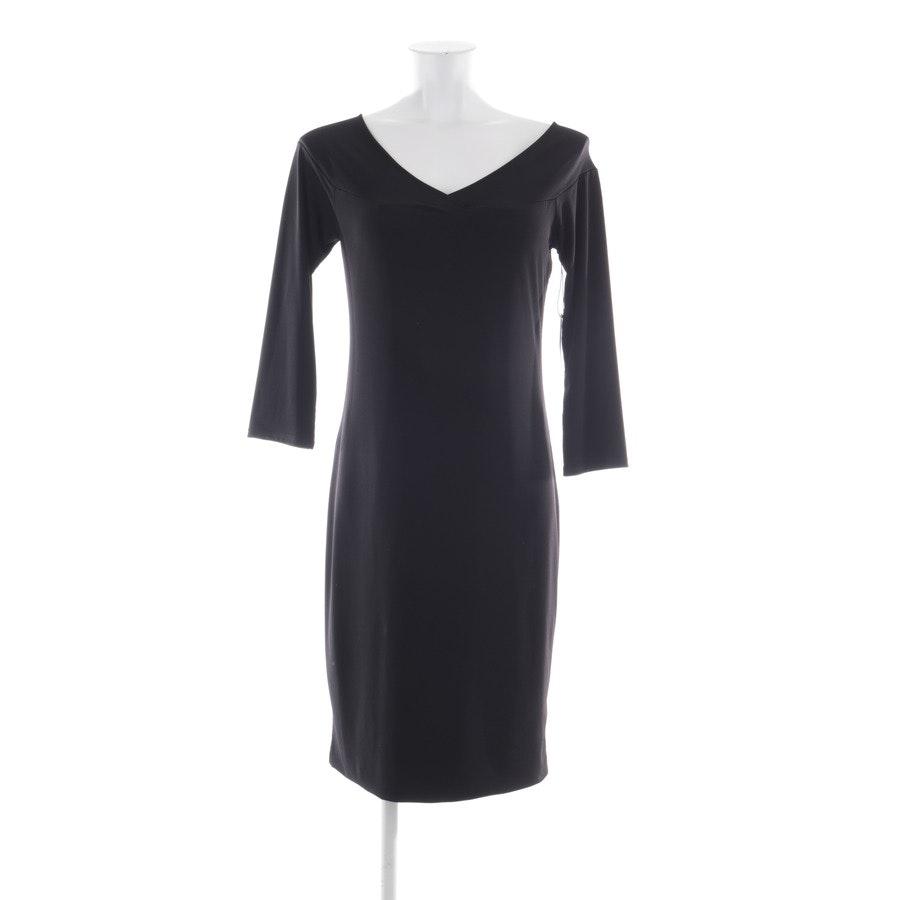 Kleid von Velvet by Graham and Spencer in Schwarz Gr. L - Neu