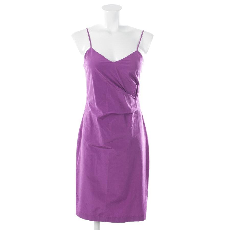 dress from Max Mara in purple size 34