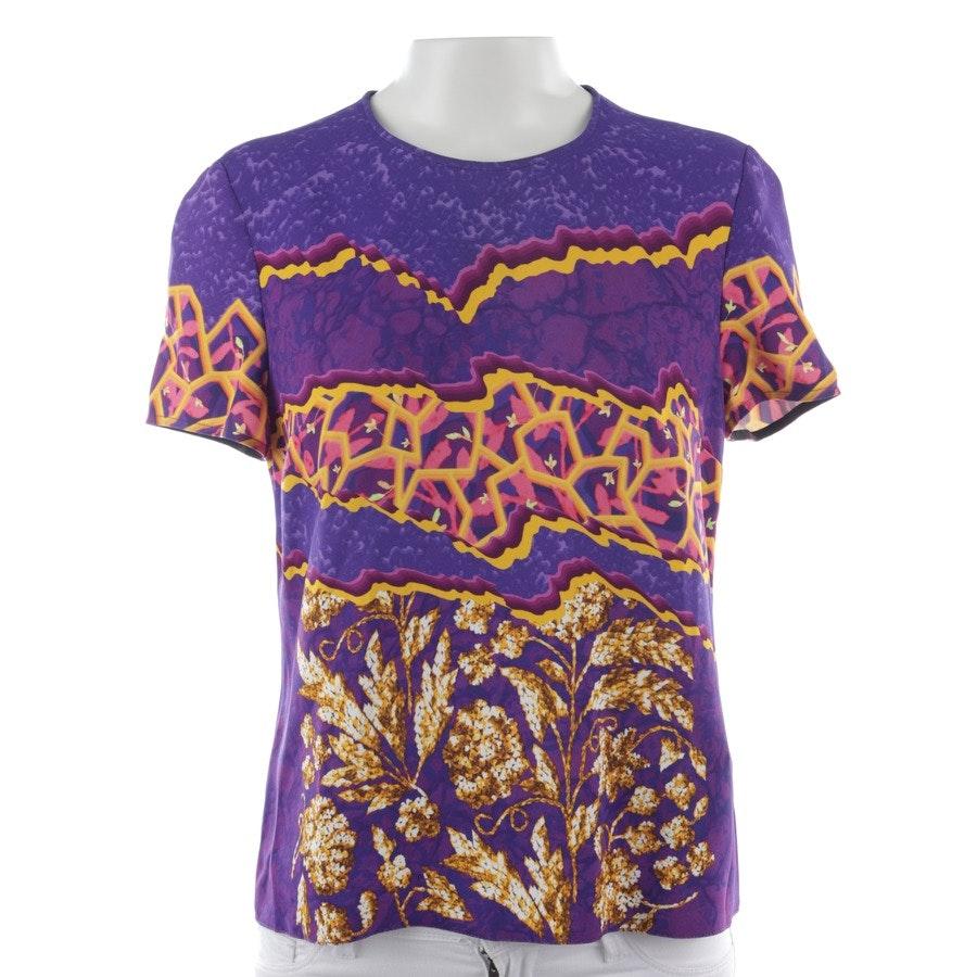 Shirt von Peter Pilotto in Multicolor Gr. 34 IT 40
