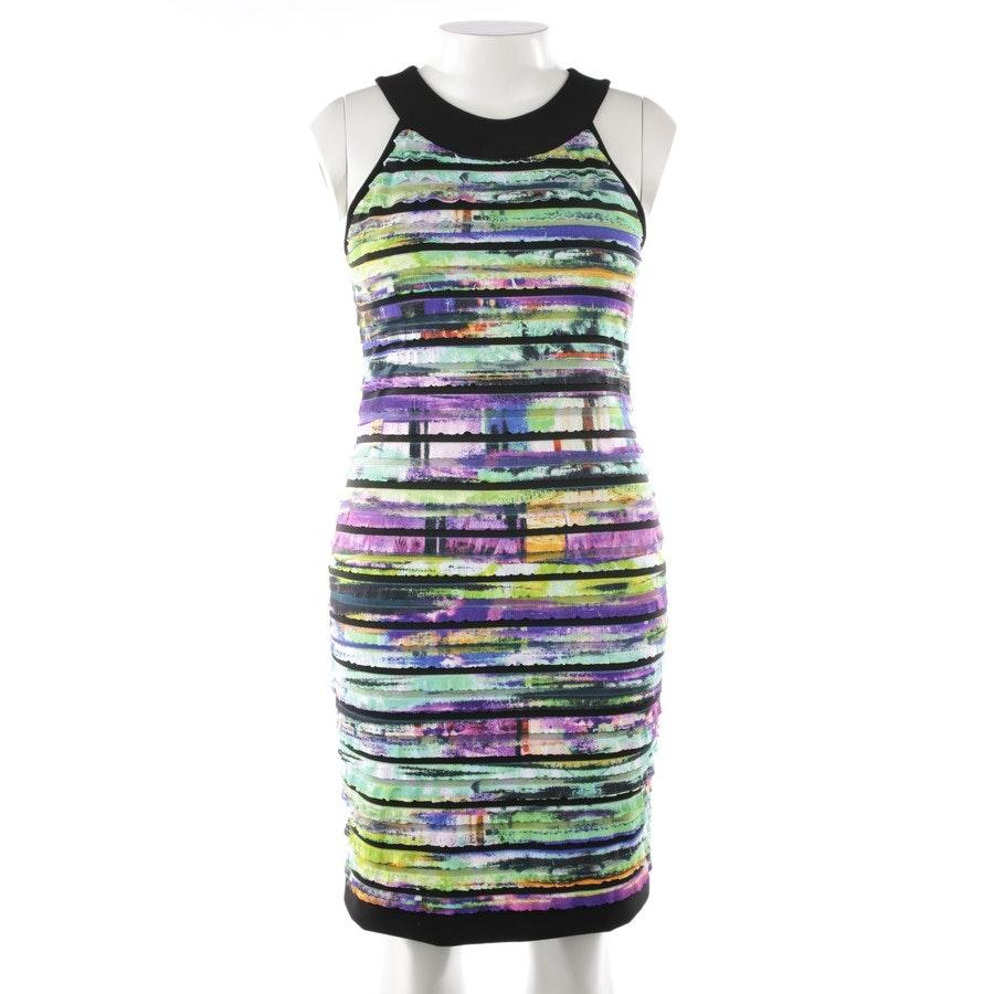 Kleid von Joseph Ribkoff in Multicolor Gr. 40