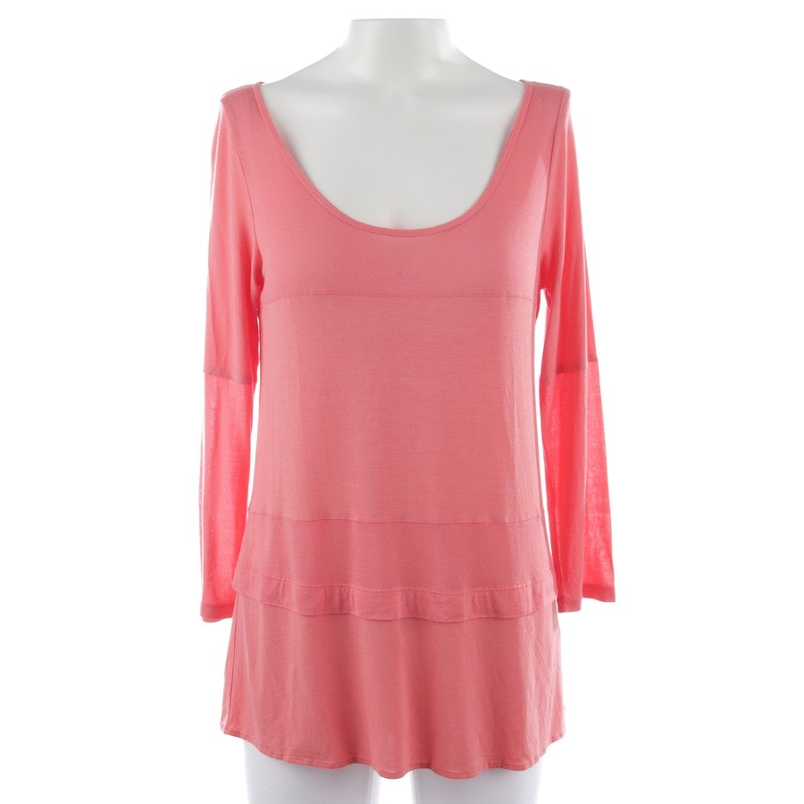 jersey from Schumacher in salmon pink size 34 / 1