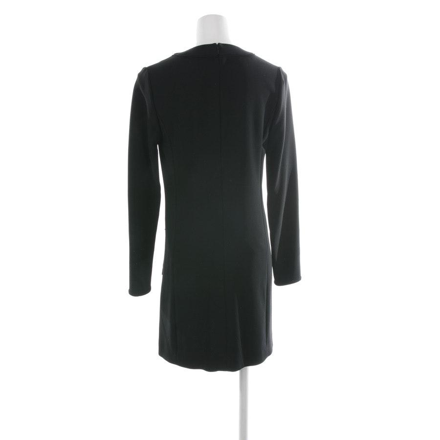 dress from Belstaff in caviar size 36 IT 42
