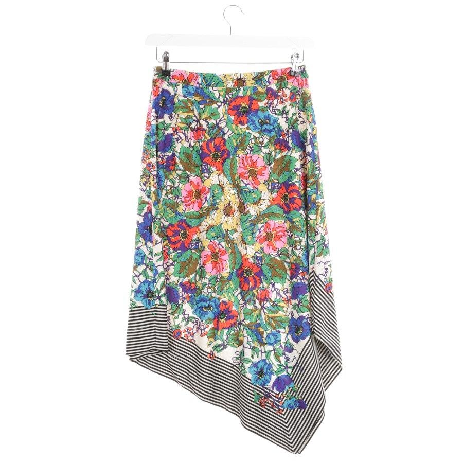 skirt from Essentiel Antwerp in know size S