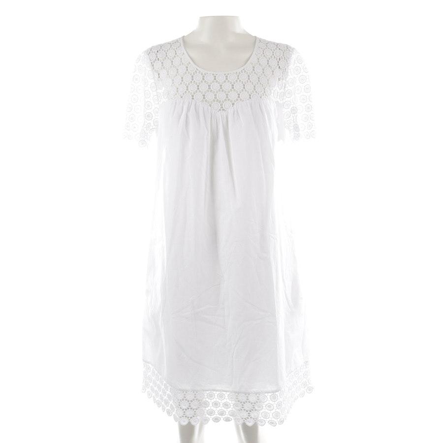 dress from Steffen Schraut in know size 36