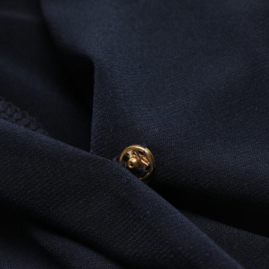 Jumpsuit von Michael Kors in Blau Gr. XL