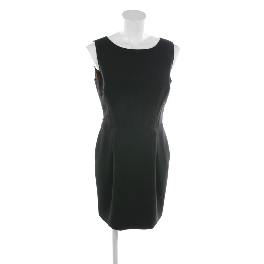 Kleid von Dolce & Gabbana in Schwarz Gr. S