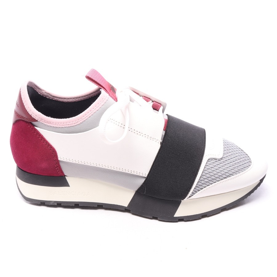 trainers from Balenciaga in multicolor size EUR 36 - new