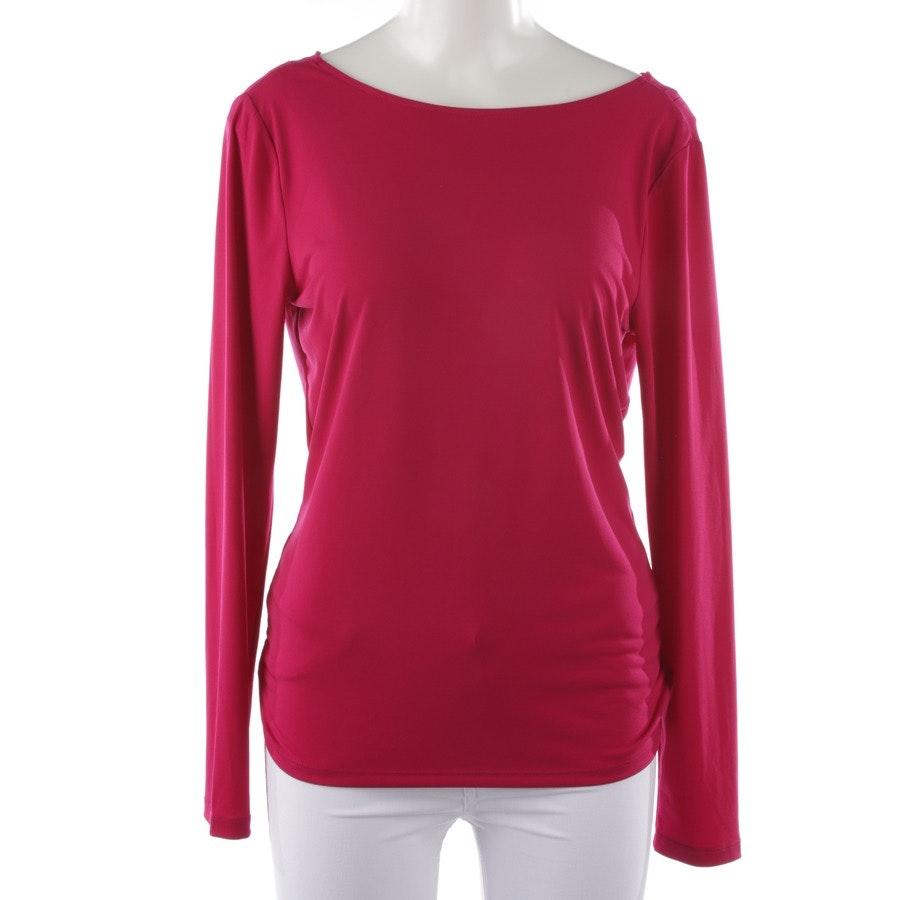 jersey from Michael Kors in pink size S