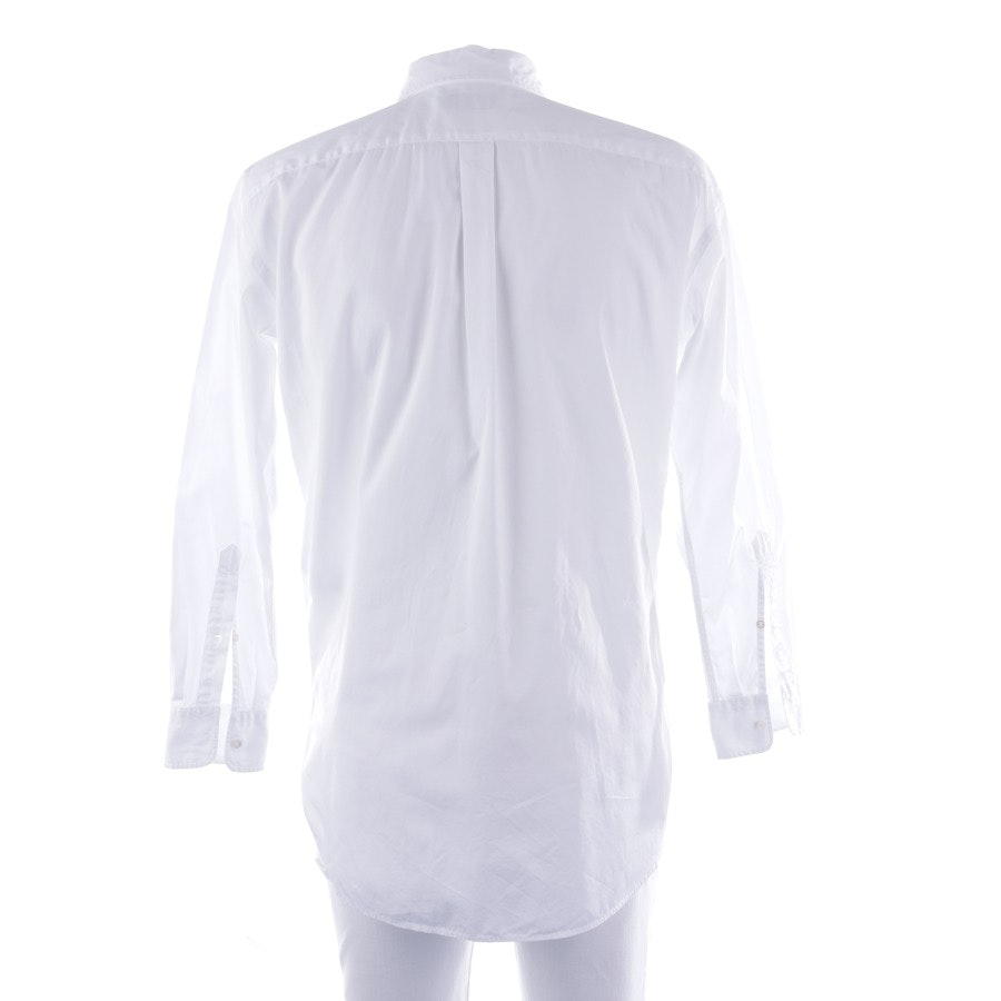 business shirt from Polo Ralph Lauren in know size 37-38