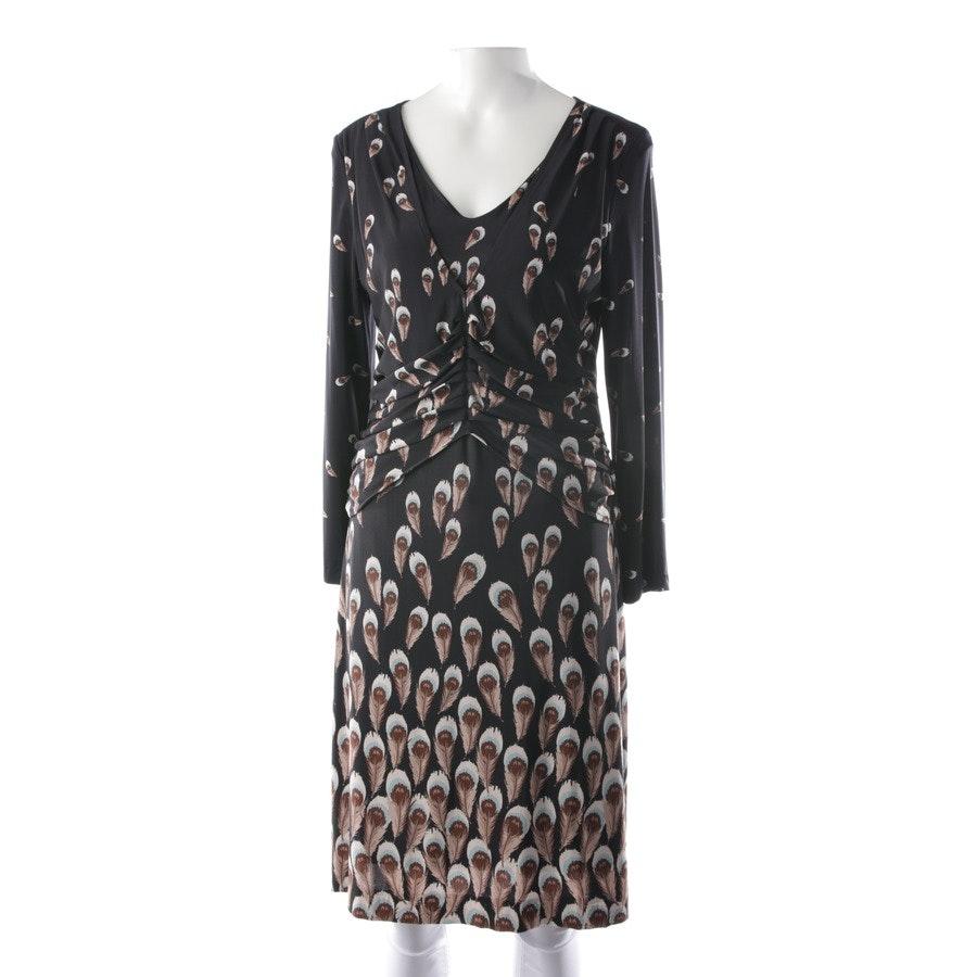 dress from Ana Alcazar in black size 40